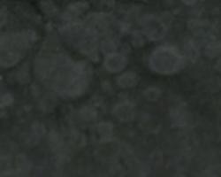 Black - Metallic FX 3D Pigment