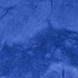 Metallic FX HD Pigment - Midnight Blue