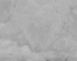 Silver - Metallic FX 3D Pigment