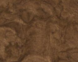 Walnut - Metallic FX 3D Pigment