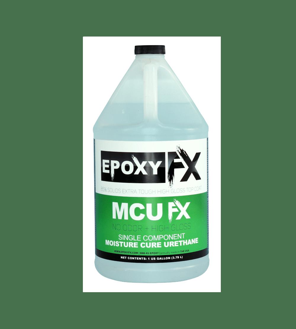 Xtreme FX Epoxy