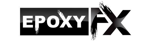 Epoxy FX Logo
