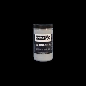 SB Color FX - Solvent Based Color